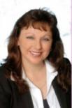 Sharon Fairfull