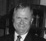 Carl Chesal