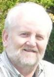 Henry J Moes