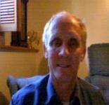 Harold Cottom