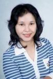 Daria Angkadiredja
