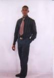 Azees Ishola
