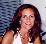 Christine McIvor
