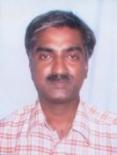 Shankaran  Anilkumar