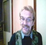 Eugeniusz Becker