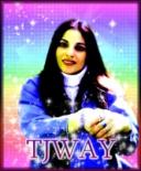 TJ Way