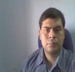 Munesh  Kumar