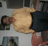 Sarat Kumar T