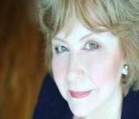 Diane Hamel