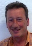 Michael  Zapp