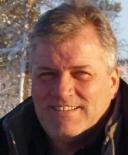 Bernd Duske