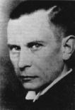 Vladimir Nineev