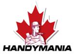 Handymania Inc