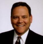 Greg Torgerson