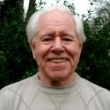 Adrian March