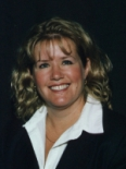 Karen Bourdin