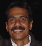 sushil sethi