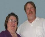 Kathleen & Jake Beilfuss