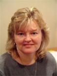 Cindy Loewen