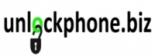 UnlockPhone Biz