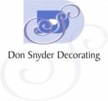Don Snyder