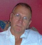 Richard Westgate