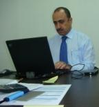 Ash Ibrahim