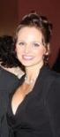 Joanne Miles