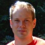 Matt Sicotte