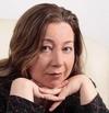 Tania Samsonova