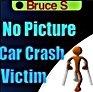 Bruce Shanks