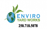 enviro yardworks