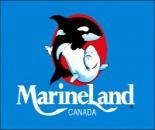 Marineland of Canada Inc.