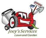 Joey%26%23039%3Bs+Services+Lawn+%26amp%3B+Garden