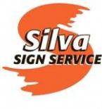 Steve Silva