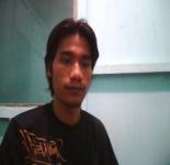 Jamaluddin HS