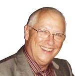 Peter Cluff