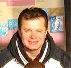 Igor Krayev