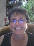 Betty  Schimmel