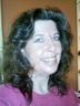 Jane Montgomery