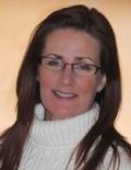 Sylvie Leboeuf