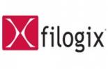 Filogix Sponsor