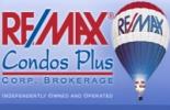 Remax Condosplus