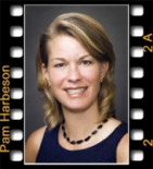 Pam Harbeson