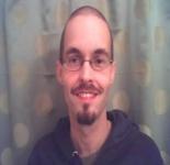 Jason Kahler