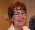 Margaret Radlinsky