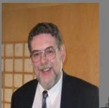 Gilbert A  Pineau