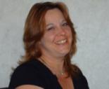Cheryl Schaefer