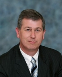 Geoff Michie