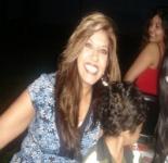 Ameena Singh